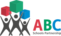 ABC Schools Partnership